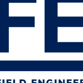 Fieldengineer