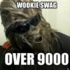Wokie